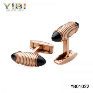 316L Steel Jewelry OEM