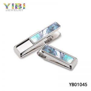 Pretty Stainless Steel Jewelry