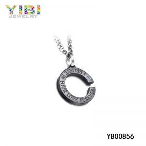 OEM Titanium Jewelry Factory