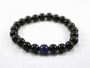 Bead Bracelets | OEM Jewelry Manufacturer
